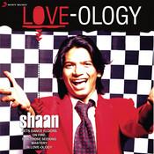 Love-Ology Songs