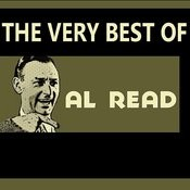 The Very Best Of Al Read Songs