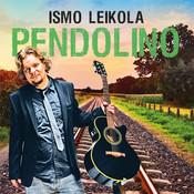 Pendolino Songs