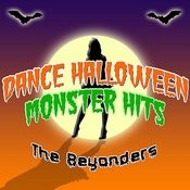 Dance Halloween Monster Hit 7 Song