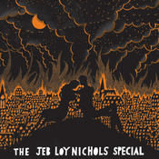 The Jeb Loy Nichols Special Songs