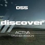 Transmission (Original Mix) Song