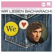 Wir lieben Bacharach! (Jazz Club) Songs