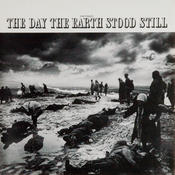 The Day The Earth Stood Still Songs