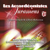 Les Accordéonistes Jurassiens Songs