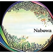 Nabowa Songs