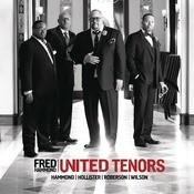 United Tenors Hammond Hollister Roberson Wilson Songs