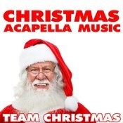 Let It Snow, Let It Snow, Let It Snow (X-Mas Acapella) Song