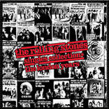 The Rolling Stones Singles Collection: The London Years Songs