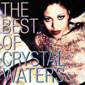 The Best Of Crystal Waters Songs