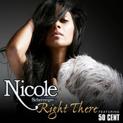 Right There (UK Version) Songs
