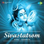 Sivastatrom Atanu Sushmita Songs