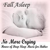 Fall Asleep - White Noise Songs