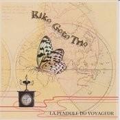 La Pendule Du Voyageur 旅人の置き時計  Songs