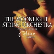 The Music Of Celine Dion Songs