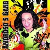 Amoroso's Gang Songs