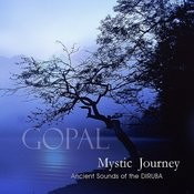 Mystic Journey - Ancient Sounds Of The Diruba Songs