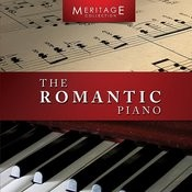 Meritage Piano: The Romantic Piano Songs