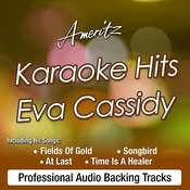 Karaoke Eva Cassidy Songs