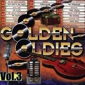 Golden Oldies Volume 3 Songs