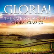 Gloria! Songs