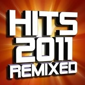 Hits 2011 Remixed - Workout Songs