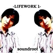 - Lifework 1 - Songs