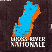Cross River Nationale Songs