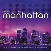 Midnight In Manhattan Songs