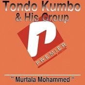 Murtala Mohammed Medley Part 1 Song