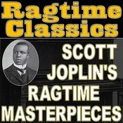 Scott Joplin's New Rag Song