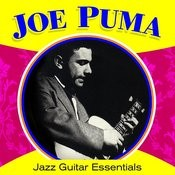 Jazz Guitar Classics Songs