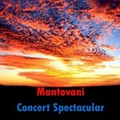 Concert Spectacular Songs