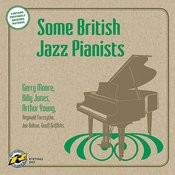 Some British Jazz Pianists Songs