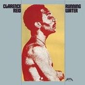 Running Water Songs