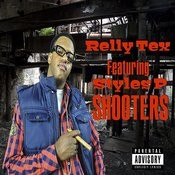 Shooters Songs