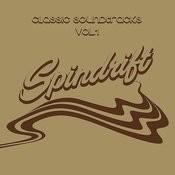Classic Soundtracks, Vol. 1 Songs