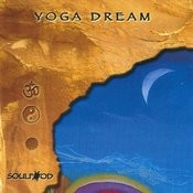 Yoga Dream Songs