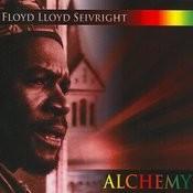 Alchemy Songs