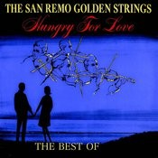 Hungry For Love - The Best Of Songs
