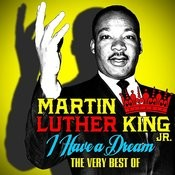 I Have A Dream - The Very Best Of Songs