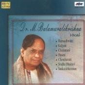 Vathapi Ganapati Song
