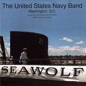 Seawolf Songs