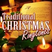 Traditional Christmas Ringtones Songs