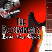 Beat The Rock - [The Dave Cash Collection] Songs