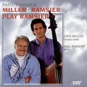 Miller & Ramsier Play Ramsier Songs