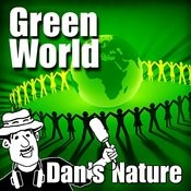 Green World (Nature Sound With Music) Songs
