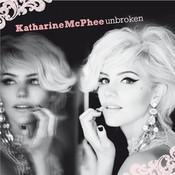 Unbroken Songs