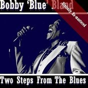 Two Steps From The Blues (Digitally Re-Mastered) Songs