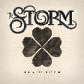 Black Luck Songs